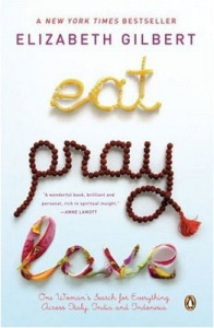 Eat,_Pray,_Love_–_Elizabeth_Gilbert,_2007