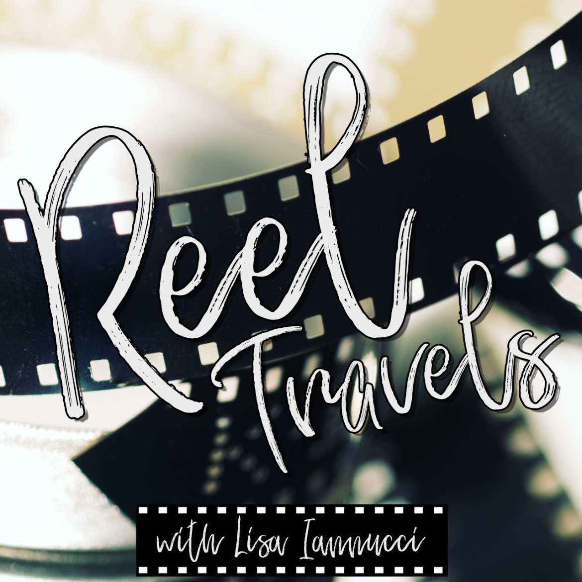Reel Travels